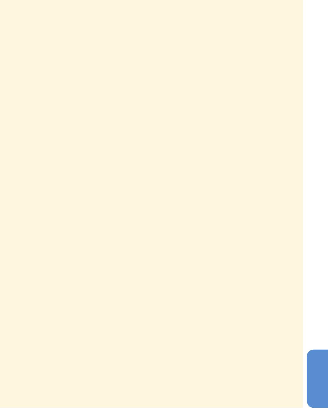 WebBand 20 mm 1 m Fuchs sur beige